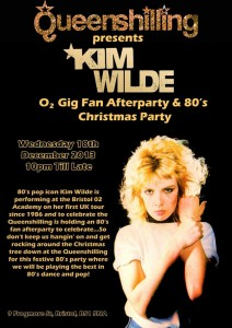 944384_644659005562842_2123092709_n-212x300 Kim Wilde - Christmas Party - 18