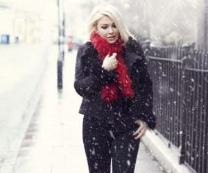 Kim Wilde - Wilde Winter Songbook / Les Médias dans Discographie 2013 kim-wilde-300x249