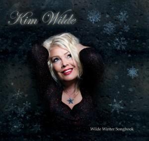 Kim-Wilde