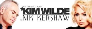 Nik-and-Kim.jpg-banner